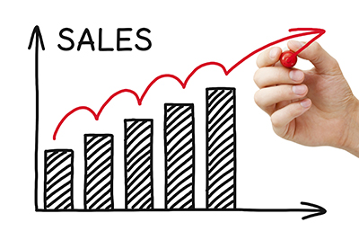 What is the purpose of Sales Enablement & what is it NOT?