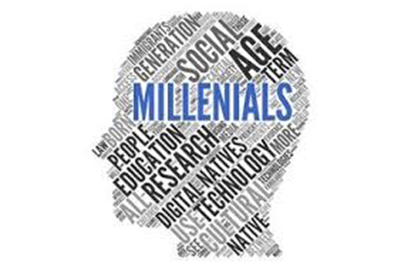 Working With the Millennial Mind