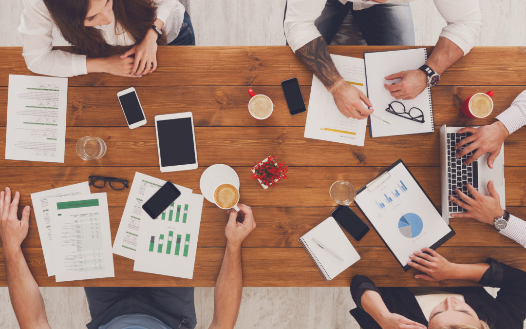 Demystifying Sales Enablement: What Is It, Why It Matters And How To Do It Right