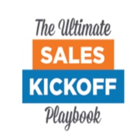 Putting Some KICK In Your Sales Kickoff!