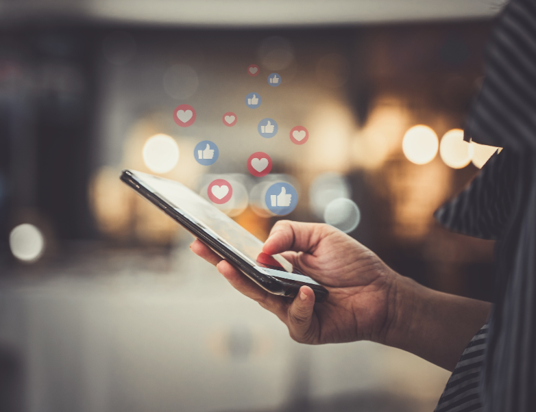 16 Sales Enablement Experts You Should Follow on Social Media