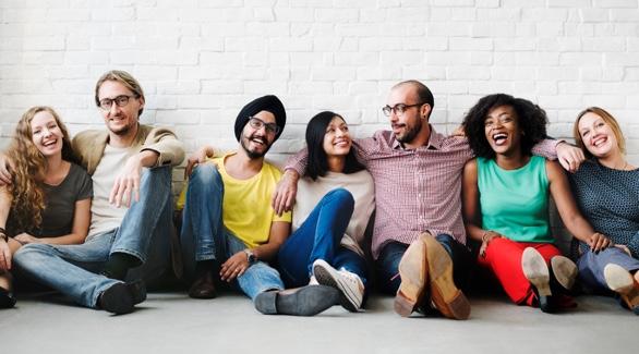 How Millennials Are Transforming Sales