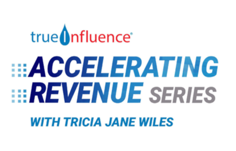 How to Build a Success Sales Enablement Practice
